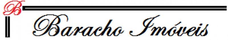 cropped-logo039