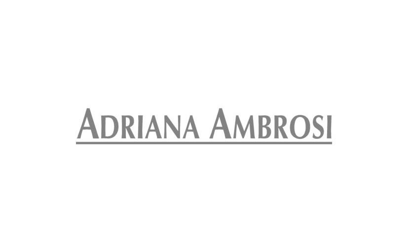 adriana-ambrosi