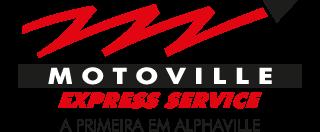 logo-motoville
