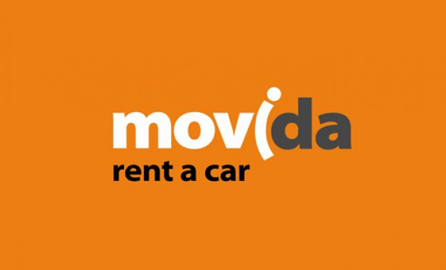 movida-rent-a-car-626×380