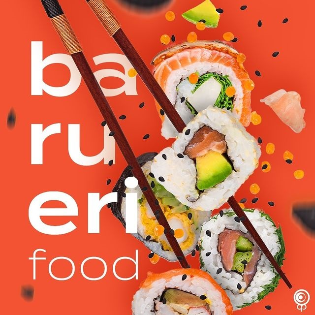 Parque Shopping Barueri realiza 1º Barueri Food