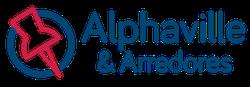 Alphaville & Arredores