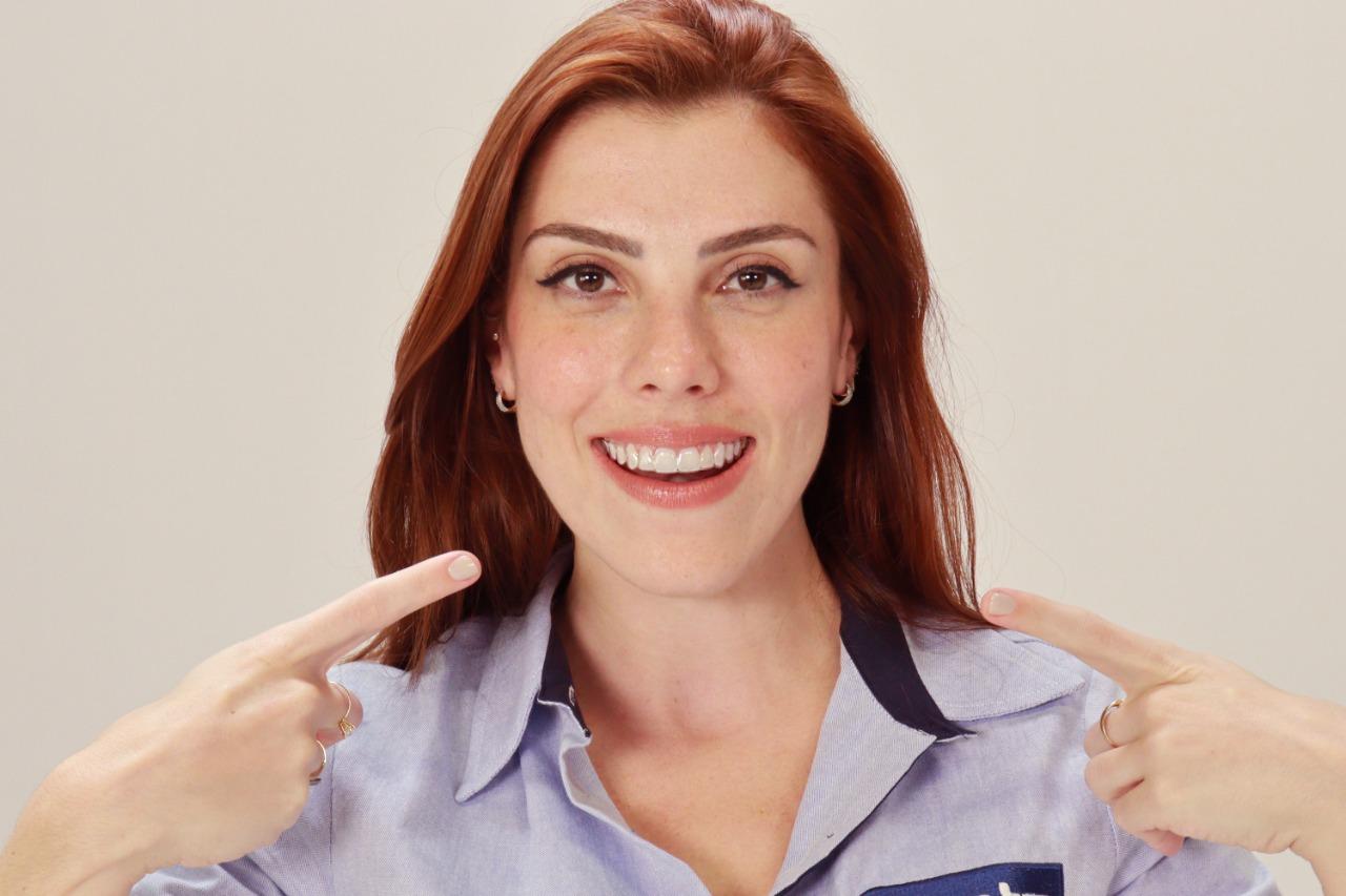 Conheça o DentzAligner, o aparelho ortodôntico invisível da Dentz Alphaville