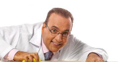 Dr. Bactéria responde: mitos e verdades sobre o coronavírus e higienização em geral