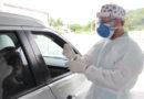 Barueri já realizou mais de 100 mil testes para detectar infecção de covid-19