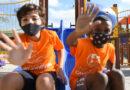 Instituto Castanheiras lança campanha de apadrinhamento em Santana de Parnaíba