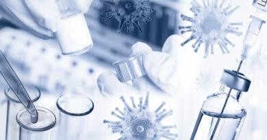 Vacinas contra covid-19: você conhece as diferenças entre elas?