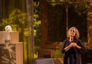 Espetáculo Alma Despejada reestreia no Teatro WeDo!