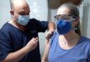 Vacina Covid-19: veja quem serão os próximos a serem imunizados