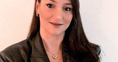Ana Paula Biazi, diretora da Sankhya Alphaville