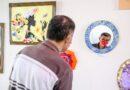 Santana de Parnaíba tem programação do Setembro Amarelo