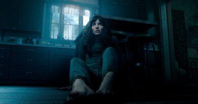 Maligno é estreia da semana nos cinemas de Alphaville