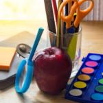 Especial Educação 2021: dicas para escolher a escola dos seus filhos
